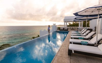 5 Incredible Anguilla Resorts and Villas to Stay In