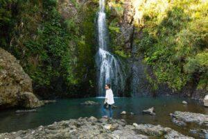 2-Week North Island, New Zealand Road Trip Itinerary