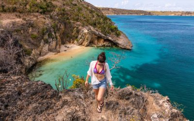 A Mini Guide to Anguilla: Things to Do, Beaches, & More