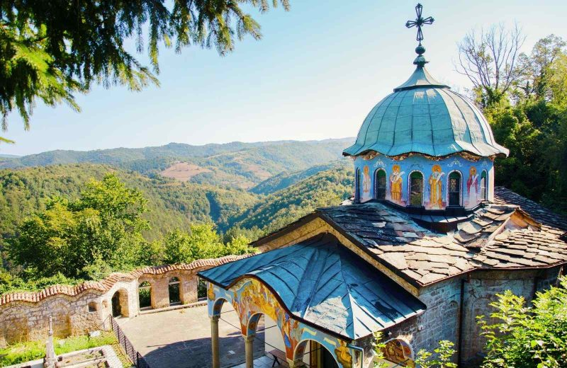One of the cheapest countries to visit in Eastern Europe is Bulgaria.
