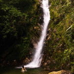 Best Day Trips From Medellin, Colombia