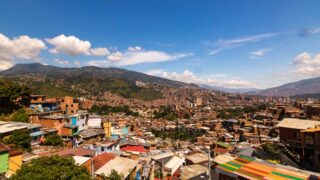 7 Cool Medellin Tours and Day Trips That Are Actually Worth It (Colombia)