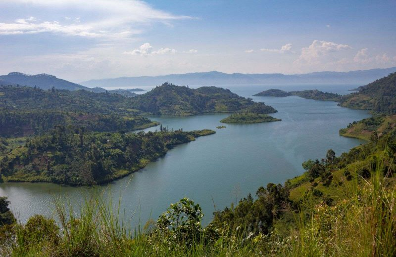 One of the cheapest countries to visit in Africa is Rwanda.