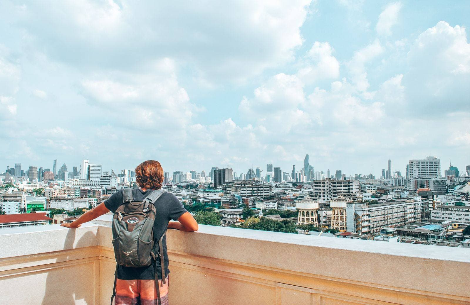 11 Budget Travel Tips for Thailand