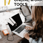 17 Free Online Tools to Make Working from Home Easier