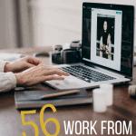 56 Best Online Job Websites