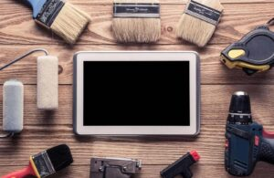 17 Free Online Tools to Make Your Life Easier