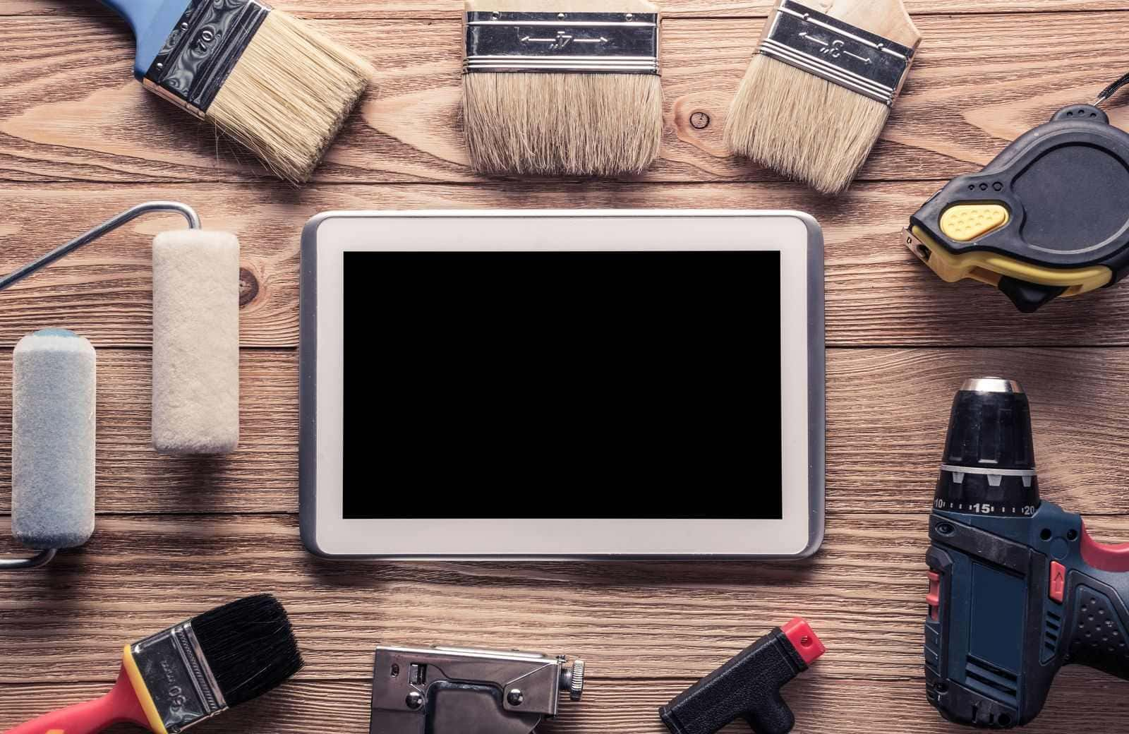 17 Free Online Tools to Make Your Work Life Easier