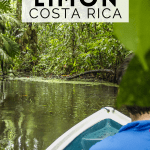 Guide to Limon in Costa Rica