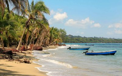 Your Adventure Guide to Puerto Limon, Costa Rica
