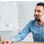 Best Entry-Level Jobs Online