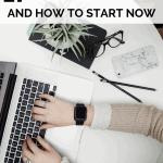 Best Online Jobs to Start Now