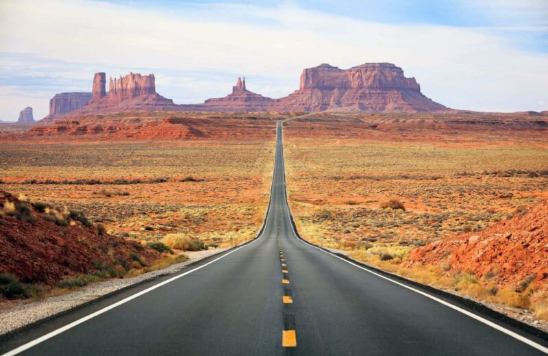 Your Utah road trip will be a very memorable one!