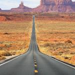 Epic Southwest Road Trip Guide
