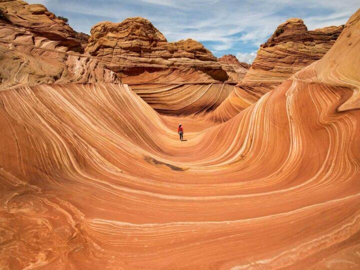 Your Adventurous Arizona Road Trip!