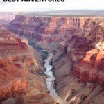 Arizona's Best Adventures
