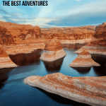 Best Things to do on an Arizona Road Trip