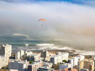 Adventure Activities in Cape Town