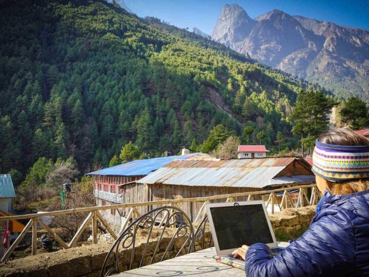 7 Ways You Can Make Money Blogging