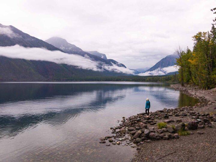 Your Adventurous Montana Road Trip!
