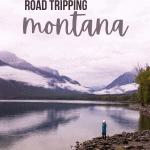 Montana Road Trip Guide