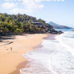 Must Visit Beaches in Sayulita