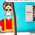 Guide to Living in Sayulita