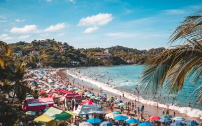 Your Guide To Living In Sayulita – Digital Nomad Life & Cost of Living