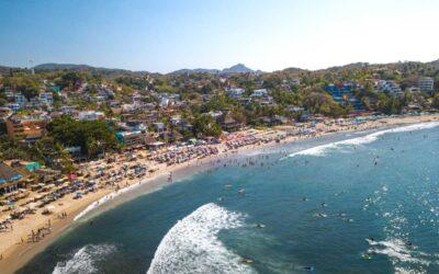 9 Beaches in Sayulita, Mexico You Got to Visit!