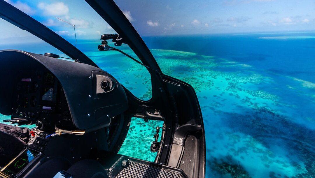 7 Adventurous Things To Do Around Cairns, Australia