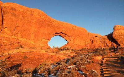 15 Adventurous Things To Do In Moab, Utah