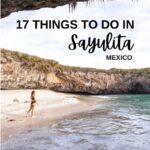 Best Things To Do in Sayulita