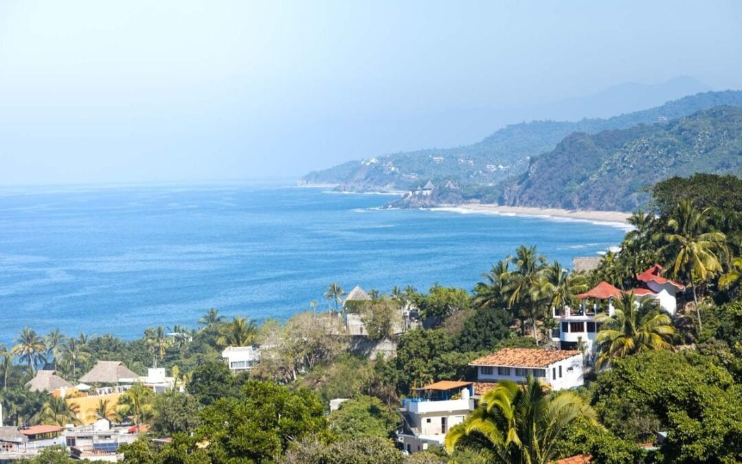 17 Things to Do in Sayulita, Mexico