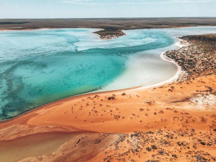 9 Amazing Things To Do on the West Coast of Australia
